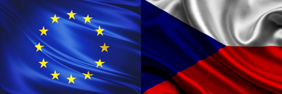 El compromiso con la comunidad también en la República Checa