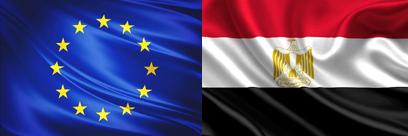 LANA S. COOP. participa en una misión comercial a Egipto
