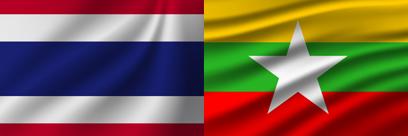 LANA S. COOP. participa en una misión comercial a Tailandia y Myanmar